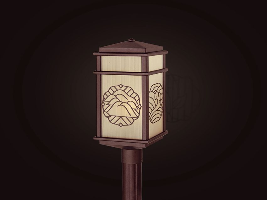 温泉酒店视觉欣赏_logo设计_www.ijizhi.com