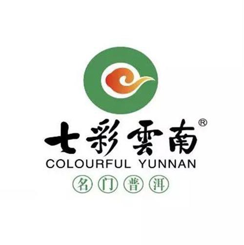 中国35家茶企业品牌形象_logo设计_www.ijizhi.com