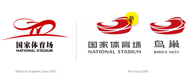 体育logo_体育运动LOGO图标矢量图_标志图标_其他_标