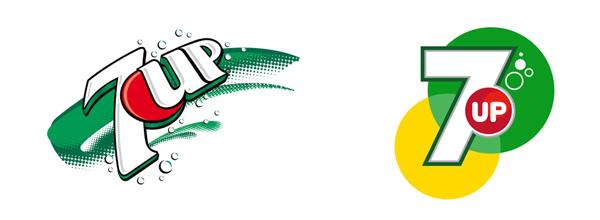 七喜(英文:7.Up)是Dr Pepper/Seven Up公司的柠檬汽水品牌,从1987年开始生产瓶装产品。在美国境外,七喜是百事公司的注册商标。七喜原名为Bib-Label Lithiated Lemon-Lime Soda,1929年在密苏里州圣路易斯开始生产。它原先含有柠檬酸锂,一种镇静剂。早期很多的饮料都包含药物成分。这一成分在1950年从配方中移除。  七喜在市场上的广告竞争也很有意思。1970年代开始,它打出了低咖啡因非可乐的宣传标语。并且使用了Fido Dido和Cool Spot作为标志