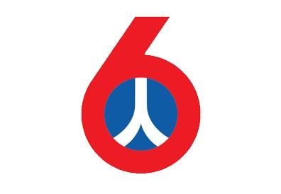 而今年的标志则被网友笑称和快播的logo有几分相似,是不是暗合人人网