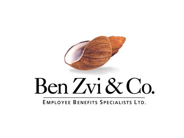 文字類字母組合的logo創意設計