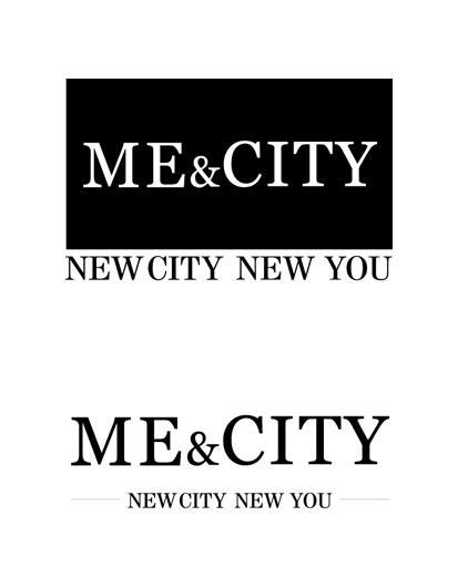 美特斯邦威me&city 打造国内品牌文化