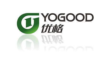 logo设计中的面料设计的字体设计图片