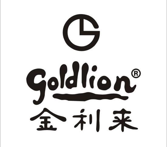 梦想服装品牌logo