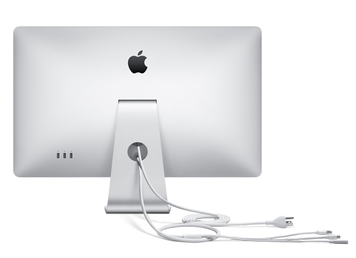 apple苹果公司所有的产品设计30秒看完