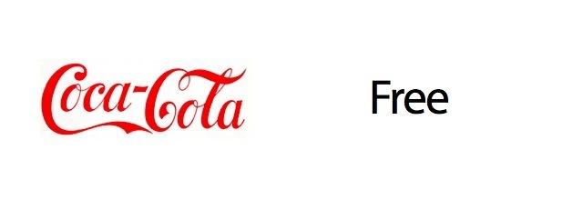 知名logo设计费 个性奥运会徽花60多万美元
