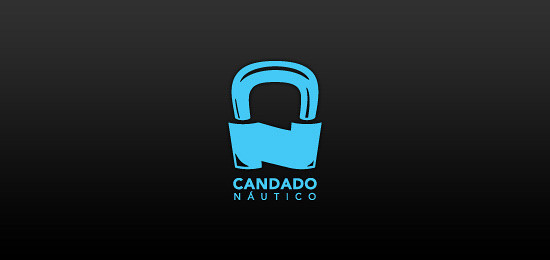 创意logo设计欣赏_logo设计图片