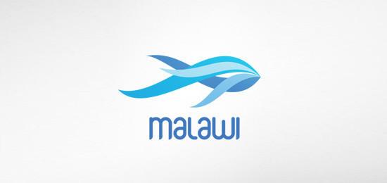 创意logo设计欣赏_logo设计