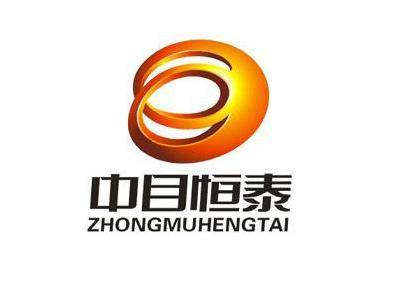 好看的中文logo设计欣赏
