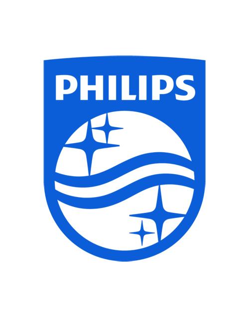 logo logo 标志 设计 图标 500_637 竖版 竖屏