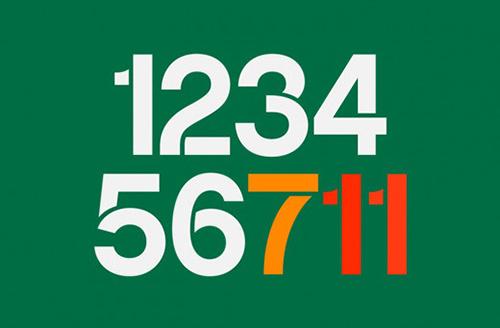 logo 标识 标志 设计 矢量 矢量图 素材 图标 500_328