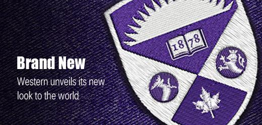 westernuniversity加拿大西安大略大学启用1新标dell平面设计电脑图片